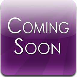 (10DVD)مجموعه کامل ویندوز فون 7 1337938946.coming-soon-icon